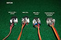 Name: Sandancer_Bus-Tie Module_3-04-20140013.jpg