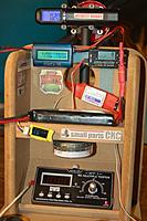 Name: Sandancer_Motor Dyno Equip_3-29-2014002.jpg