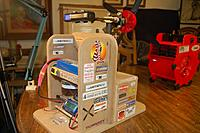 Name: Sandancer_Motor Dyno-Thrust Tester_3-10-20140008.jpg
