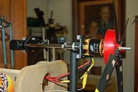 Name: Sandancer_Motor Dyno-Thrust Tester_3-10-20140014.jpg