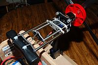 Name: Sandancer_Motor Dyno-Thrust Tester_3-10-20140024.jpg