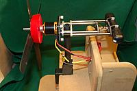 Name: Sandancer_Thrust Tester_2-24-20140003.jpg