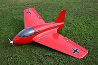 Name: HET_ME163_prop_jet.jpg Views: 346 Size: 41.8 KB Description: