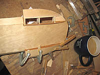 Name: Hedlund_2259_SponsonSkinClamped.jpg