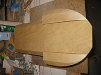 Name: Hedlund_2276_Done.jpg