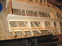 Name: HedlundQTR_2423_ChinesInPlace.jpg