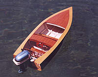 Name: ArrowRear.jpg