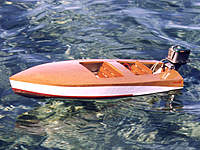 Name: MeteorIIc.jpg