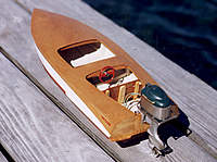 Name: MeteorIId.jpg