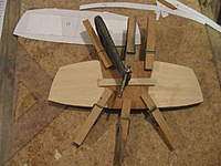 Name: IMG_3956.jpg