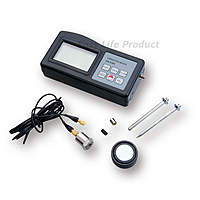 Name: Vibration meter analyzer.jpg
