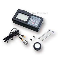 Name: Vibration meter analyzer.jpg Views: 484 Size: 24.3 KB Description: Digital Precision Vibration Meter Tester Gauge Analyzer