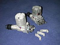 Name: MOKI 30HD.jpg Views: 165 Size: 35.8 KB Description: MOKI 30HD 30CC