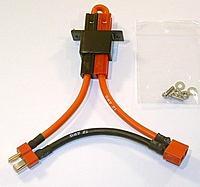 Name: Arming%20SwitchHD-Deans-400.jpg Views: 255 Size: 22.6 KB Description: $10 arming switch