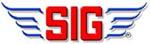 Name: SigLogo.jpg Views: 513 Size: 9.0 KB Description: