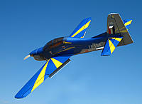 Name: EMB 312 Tucano.jpg