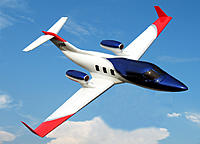 Name: HONDA JET.jpg