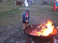 Name: IMG_2288.jpg