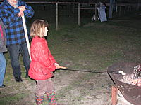 Name: IMG_2290.jpg