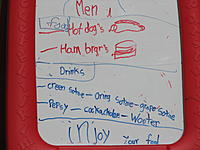 Name: IMG_2292.jpg