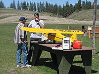 Name: IMG_2337.jpg