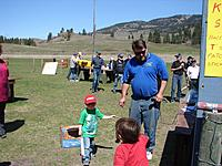 Name: DSC09081.jpg