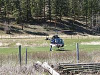 Name: DSC09090.jpg
