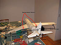 Name: Plane.jpg Views: 738 Size: 86.4 KB Description: