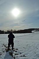 Name: mannen og flyet.jpg Views: 63 Size: 93.4 KB Description: Me and my glider.