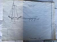 Name: DA099826-7A4A-4B7C-A4C7-616EFEAD248F.jpeg Views: 36 Size: 3.28 MB Description: