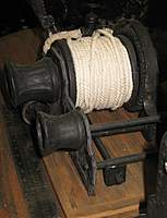 Name: IMG_6027.jpg
