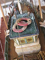 Name: IMG_6837.jpg