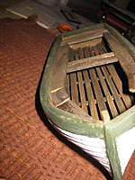 Name: IMG_7175.jpg