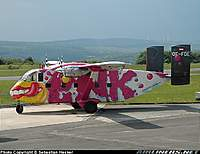 Name: Short Skyvan 10.jpg Views: 493 Size: 81.5 KB Description: NO! I'm not going for this one!