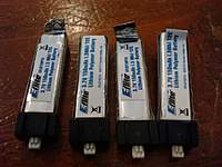 Name: batteries.jpg