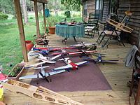 Name: Tim like planes.jpg Views: 139 Size: 304.9 KB Description: