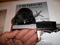 Name: SAM_2721.JPG Views: 66 Size: 245.8 KB Description: