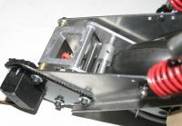 Name: P1012436.jpg Views: 128 Size: 60.0 KB Description: adjustable permanent brake on larger unit