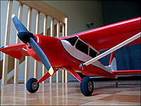 Name: finished-paint_bottom.jpg Views: 128 Size: 127.5 KB Description: Plane 1
