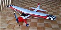 Name: finished-paint_top.jpg Views: 99 Size: 105.7 KB Description: Plane 1