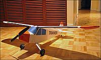 Name: ready_to_fly.jpg Views: 88 Size: 107.3 KB Description: Plane 2