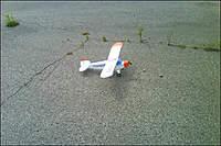 Name: maiden_flight.jpg Views: 97 Size: 93.9 KB Description: Plane 2