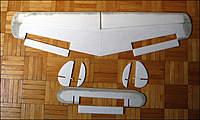 Name: F&L_flying_surfaces_unpainted.jpg Views: 76 Size: 99.6 KB Description: Plane 3
