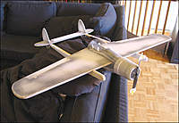 Name: F&L_airframe_front_sandedprimer.jpg Views: 73 Size: 106.1 KB Description: