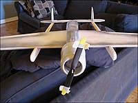Name: F&L_airframe_face_sandedprimer.jpg Views: 61 Size: 105.0 KB Description:
