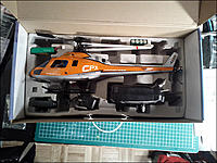 Name: HBCPX_Box_Content.jpg Views: 330 Size: 126.8 KB Description: Removing the top crate, this is what you see. For size comparison, the squares on the tabletop are half an inch wide.