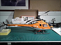 Name: HBCPX_OverallView_Rightside.jpg Views: 226 Size: 112.6 KB Description: Right side view