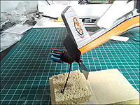 Name: HBCPX_Tail_Rotor.jpg Views: 197 Size: 144.4 KB Description: Tail rotor