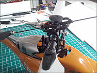 Name: HBCPX_Rotorhead_Rightview.jpg Views: 206 Size: 130.0 KB Description: Rotor head, right side