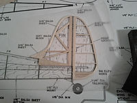 Name: Rudder_Structure.jpg